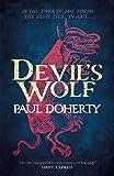 Devil's Wolf (Hugh Corbett Mysteries, Book 19) (Hugh Corbett Mysteries 19)