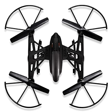 Amazon Com Jxd 509g 5 8g 4ch 2 4ghz 4 Axis Rc Quadcopter Fpv