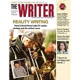 Literary, Sci-Fi & Mystery Magazines