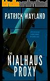 The Nialhaus Proxy