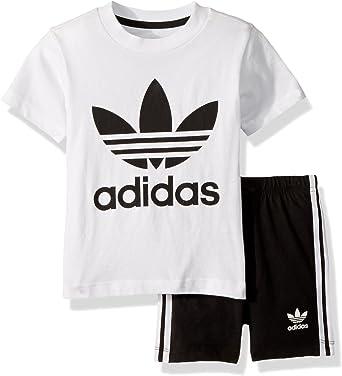 adidas Originals Baby Boys Originals