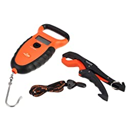 Kayak Fishing Accessories - The Complete List For Beginners 2019