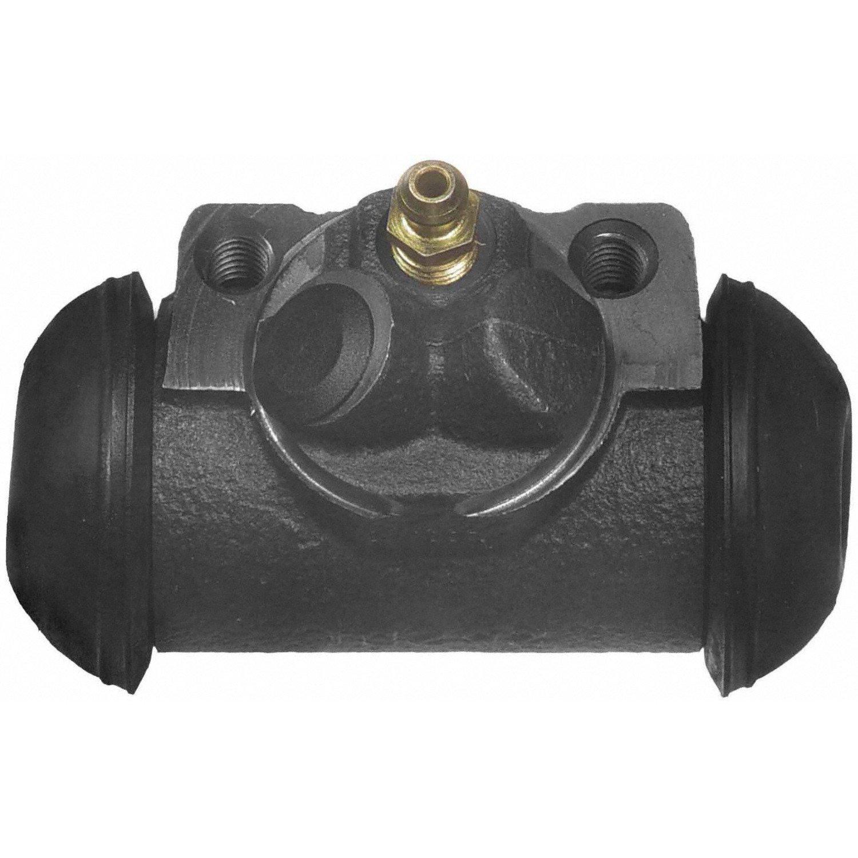 Evinrude Johnson Prop Nut Kit 0386866 40 48 50 HP 2 Stroke 1989-2005 Lower Units SEI MARINE PRODUCTS