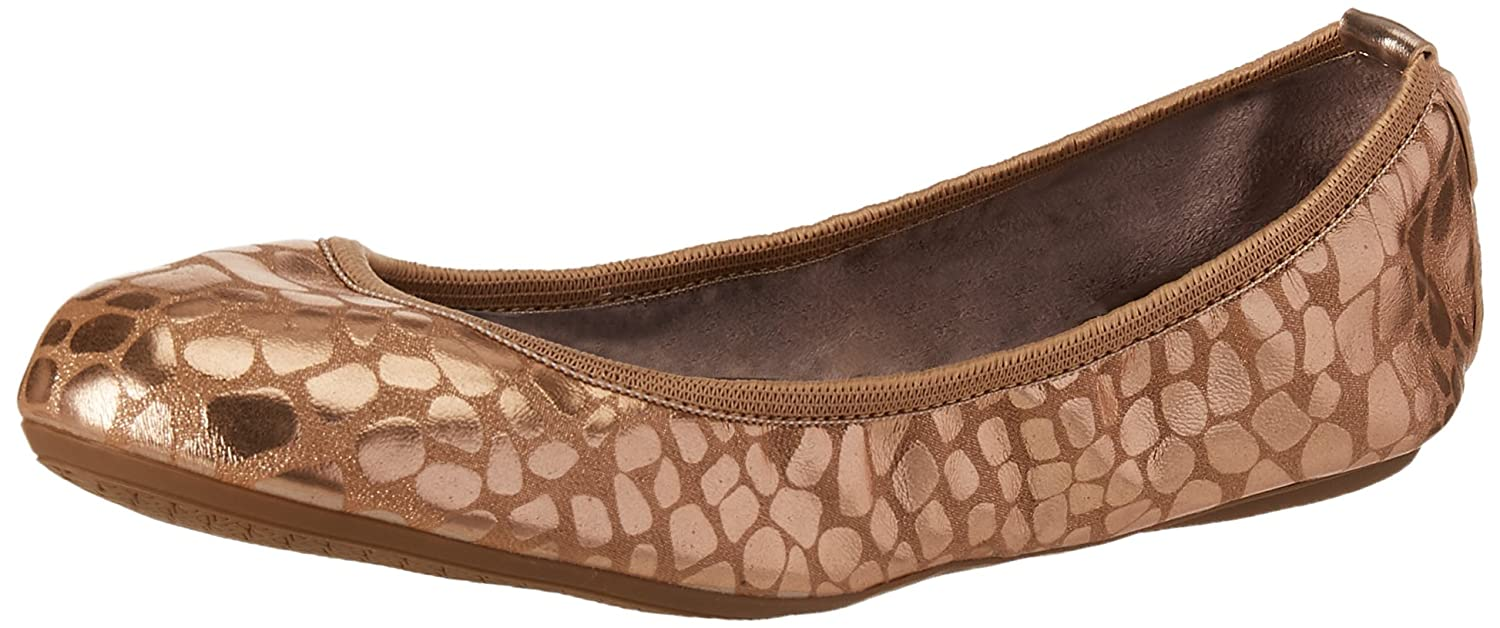 7f5cef27f29 Butterfly Twists Sophia Shoes Gold  Amazon.co.uk  Shoes   Bags
