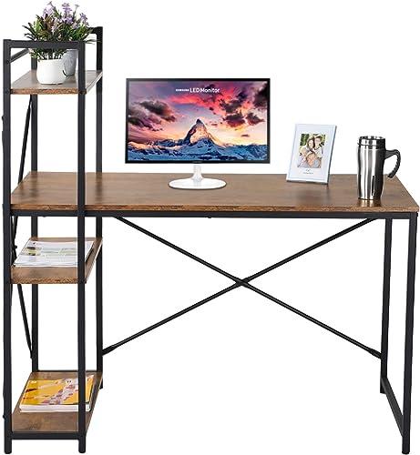 Deal of the week: B BAIJIAWEI Computer Desk