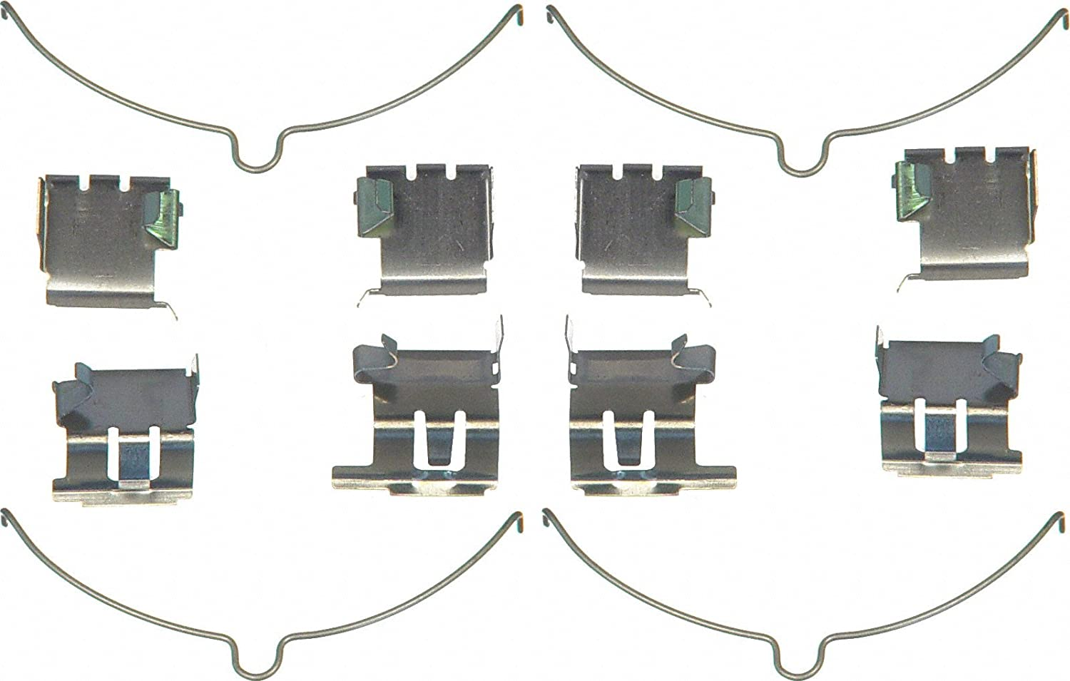 ACDelco 18M388 Professional Brake Master Cylinder Assembly