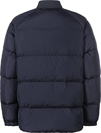 fcf9f0280629 adidas Originals Superstar Down Jacket  Amazon.de  Sport   Freizeit