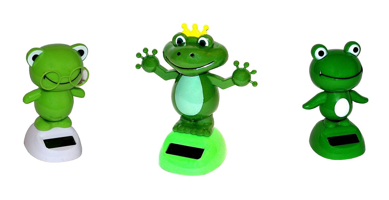Solar Weihnachtsbeleuchtung Figuren.Solar Spielzeuge Figuren Online Shopping Für Bekleidung Schuhe