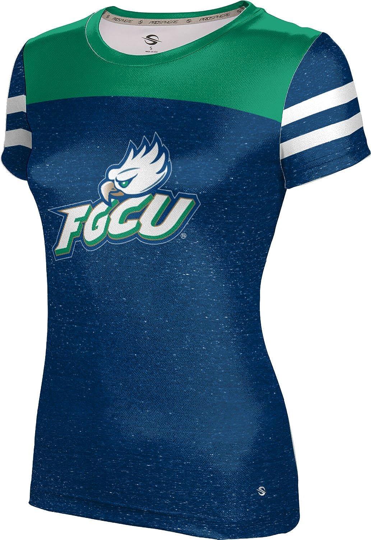 ProSphere Florida Gulf Coast University Girls Performance T-Shirt Gameday