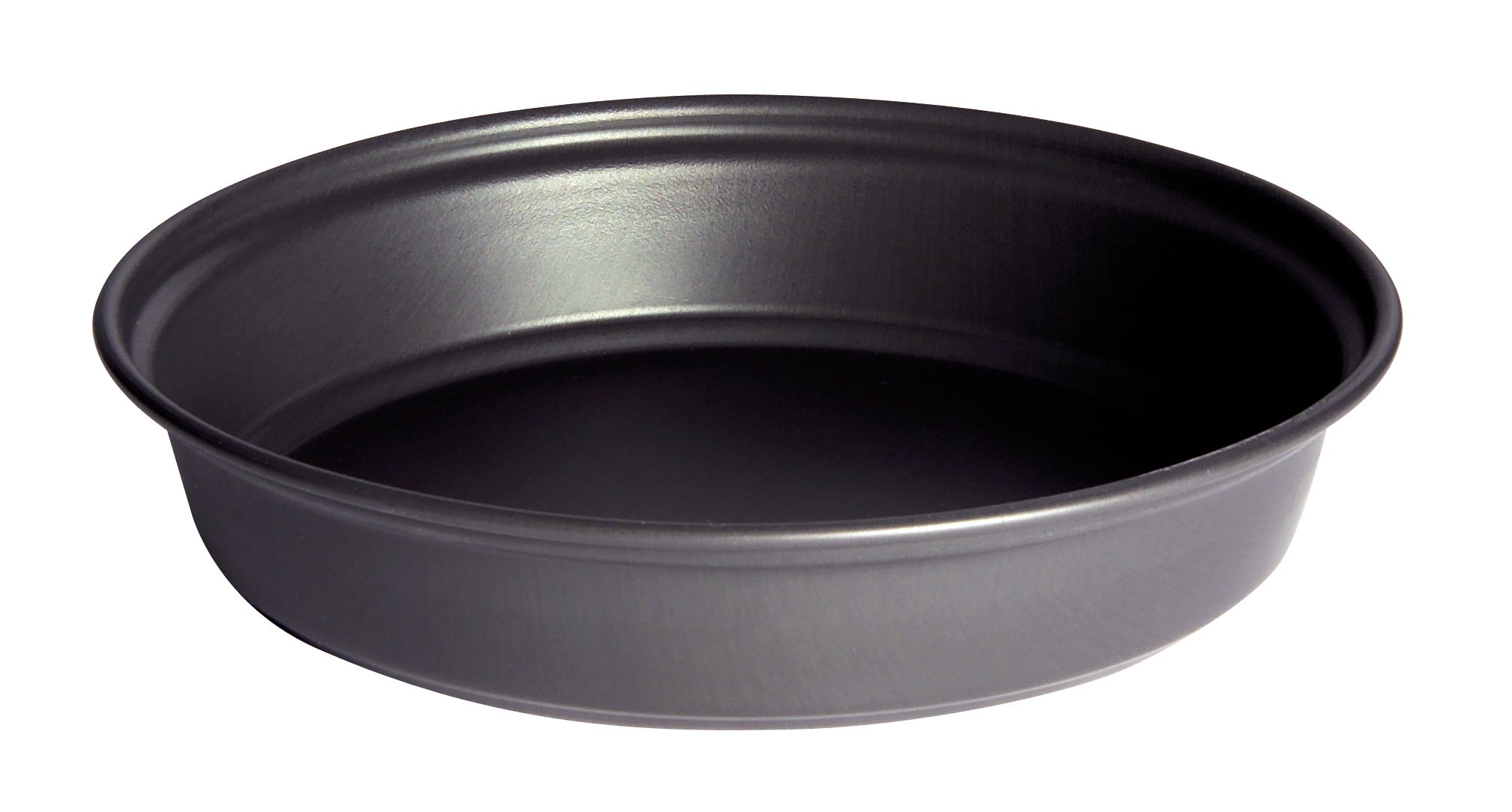 Nordisk dishes titanium plate by Nordisk (Image #1)