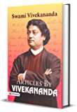ARTICLES BY VIVEKANANDA