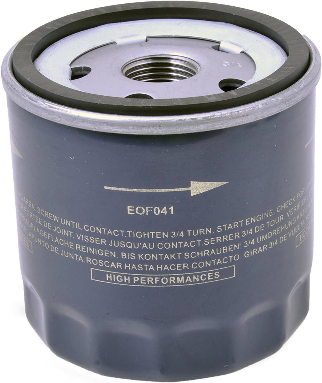 Comline EOF041 Oil Filter