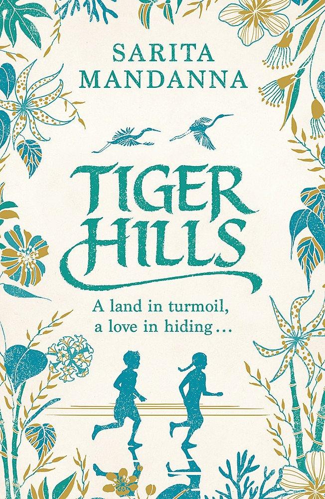 Tiger Hills PDF