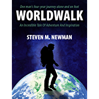 Worldwalk (English Edition)