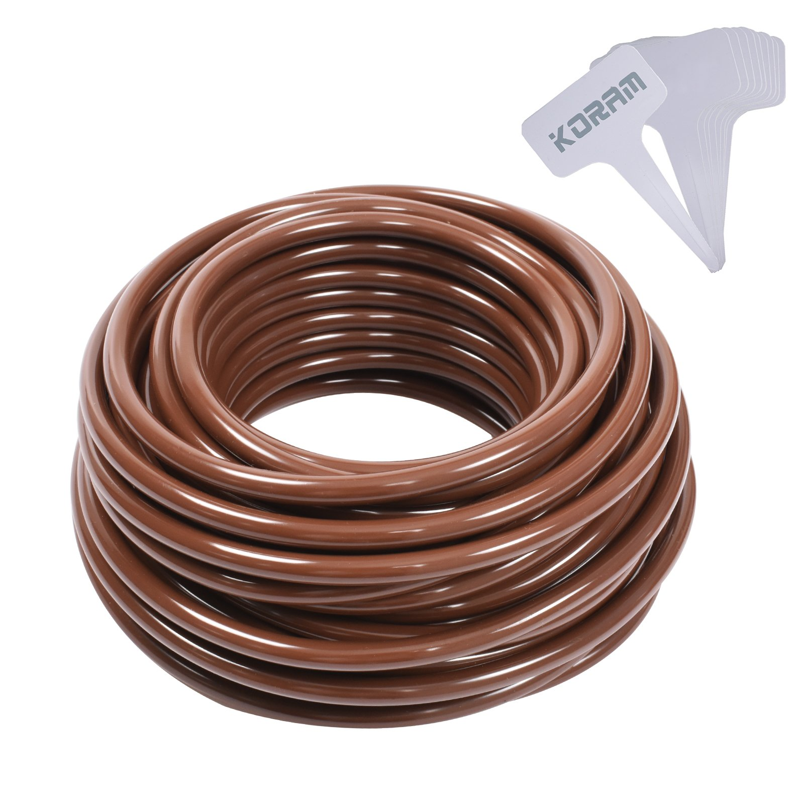 Best Rated in Automatic Irrigation Tubing & Helpful Customer Reviews ...