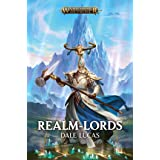 Realm-lords (Warhammer: Age of Sigmar)
