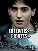 Edelweiss Pirates  (English Subtitled)