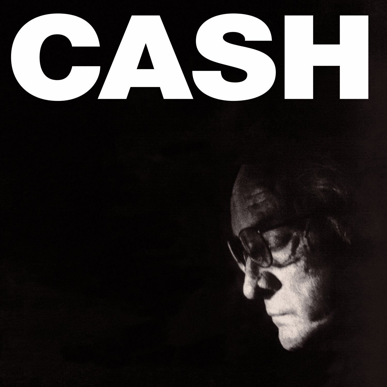 Vinilo : Johnny Cash - American Iv: The Man Comes Around (2 Disc)