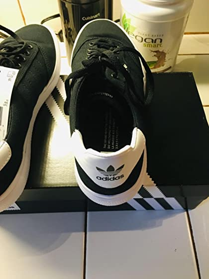 adidas Originals 3 Mc Just got it today I will update in a month or so