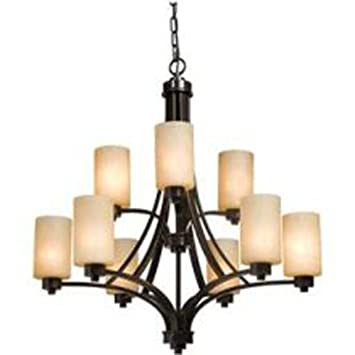 lighting light tier chandelier oil rubbed bronze with crystals amazon drum shade