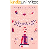 Lovesick (Coffee Shop Series Book 2)