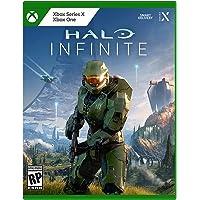 Halo Infinite - Xbox Standard Edition