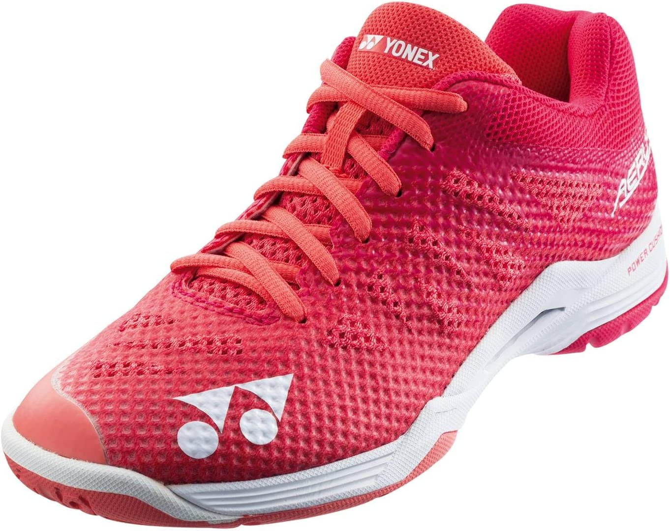 YONEX Power Cushion Aerus 3 Mens Indoor Court Shoe