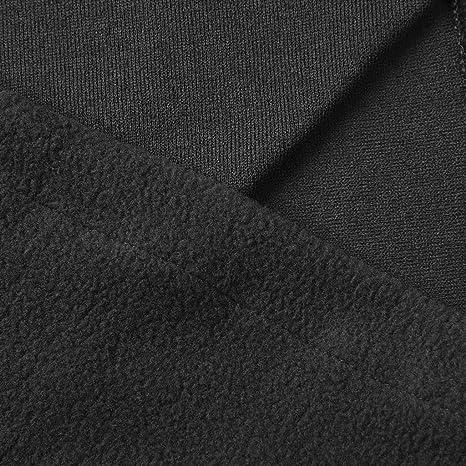 BBestseller Moda Delgado Abrigos para Mujer Sección Larga Cardigan Parka Sudadera Sweatshirt Chaqueta de Mujer Pullover Jacket Outwear Tops: Amazon.es: Ropa y accesorios