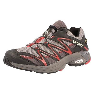 get new unique design best website Shoes Xt Salta Gtx, Salomon, L36225600 W, Size 38 Grey ...