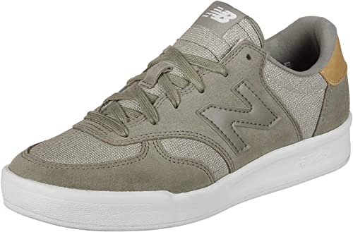 New Balance Damen Wrt300-fo-b Sneaker: Amazon.de: Schuhe ...