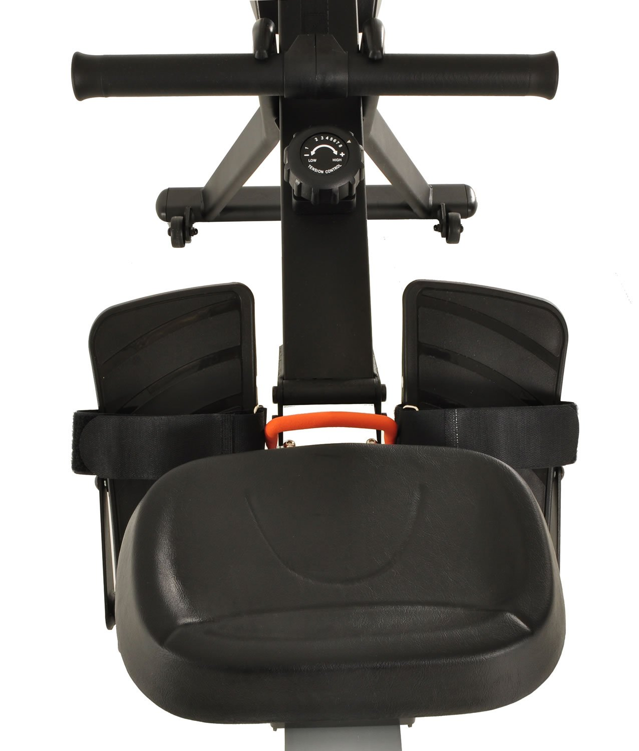 Conquer Indoor Magnetic Air Rowing Machine by Conquer (Image #5)