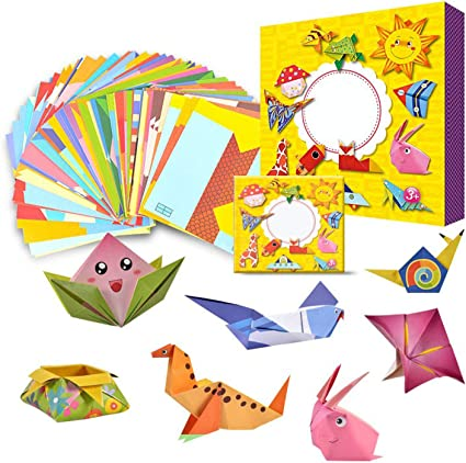 Card..etc.//Japanese Paper Craft Pattern Book Let/'s Begin Paper Quilling