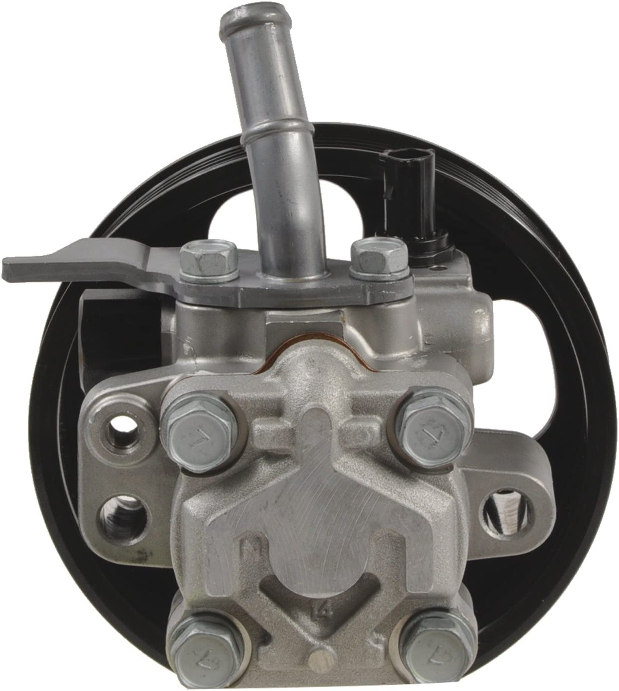 Cardone Select 96-57532 New Power Steering Pump