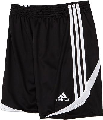 adidas Big Boys' Youth Tiro 11 Short