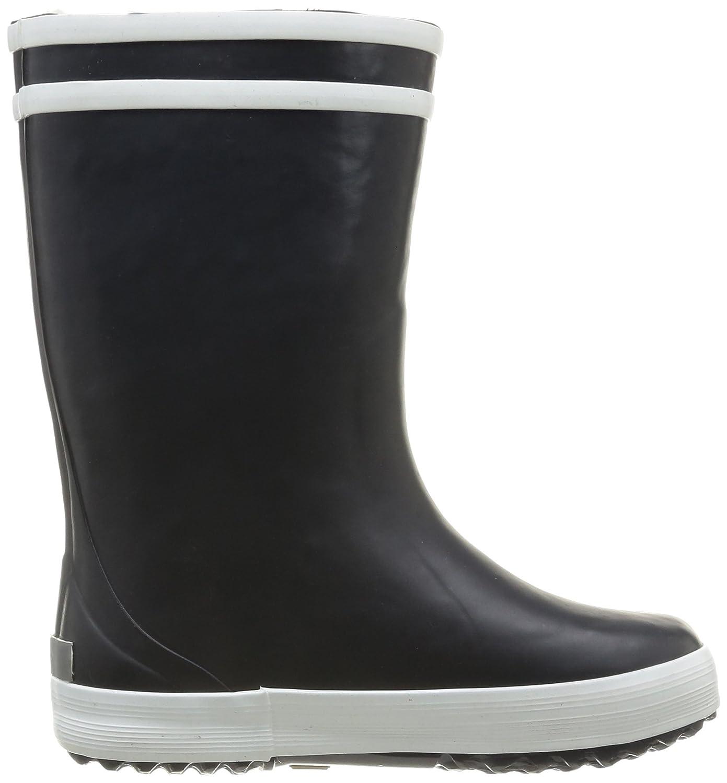 d51a7a656d0e0 Aigle - Lolly Pop - Botte de neige - Fourrée - Mixte enfant  Amazon.fr   Chaussures et Sacs