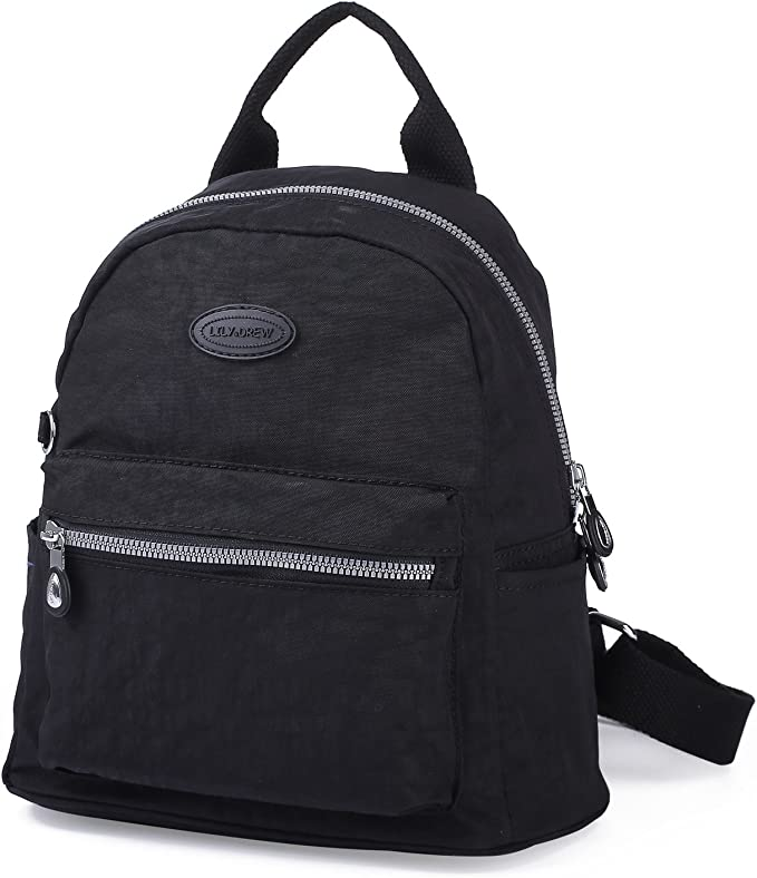 Best Mini nylon Backpack