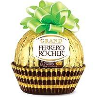 Grand Ferrero Rocher Easter Grand, 125g