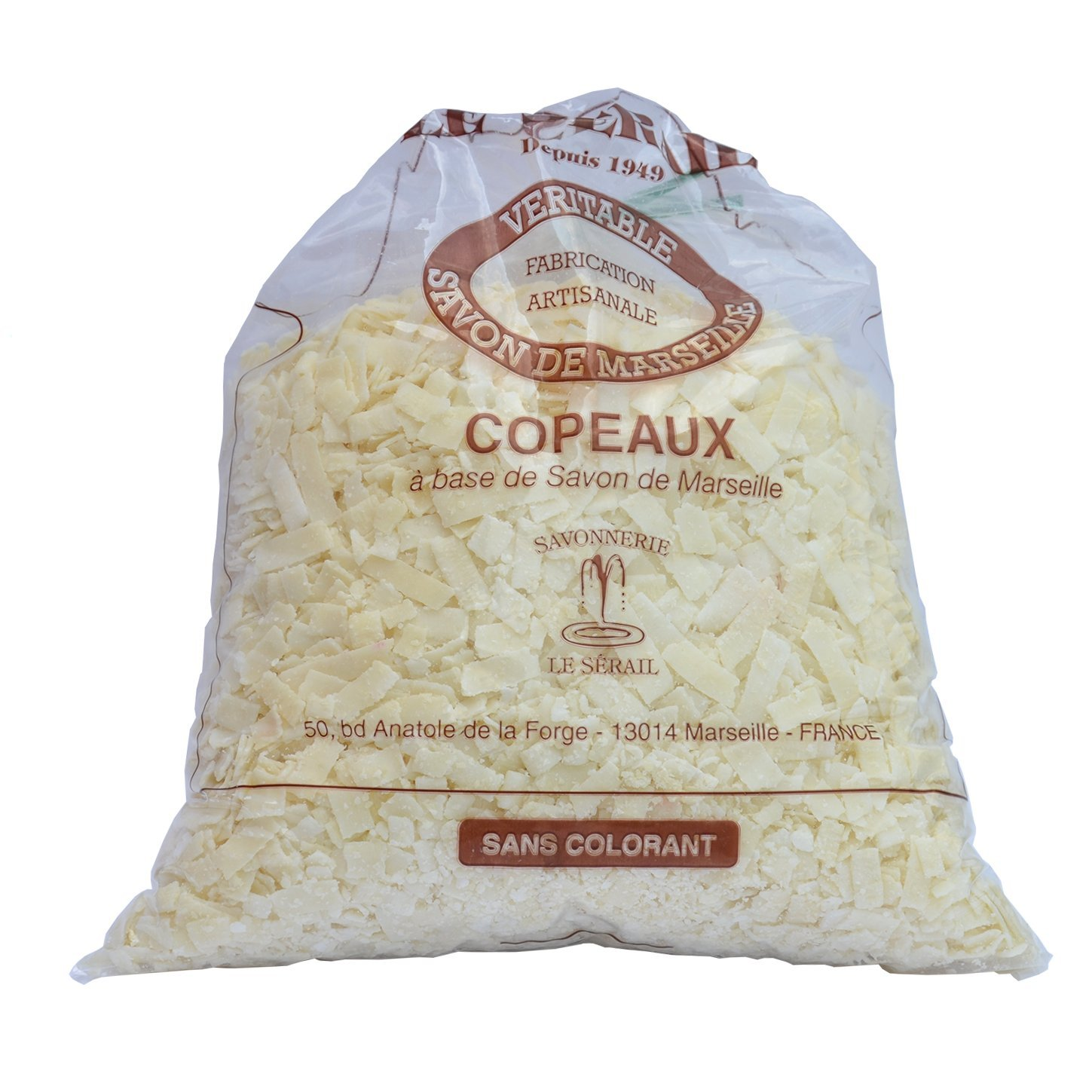 Buy soap flakes online dating