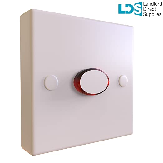 Electronic Time Lag Switch. LIFETIME GUARANTEE OFFERED*. Buy 2 and ...