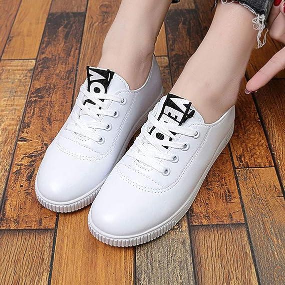 Darringls Sandalias para Mujer, Talla Grande para Mujer Zapatos ...