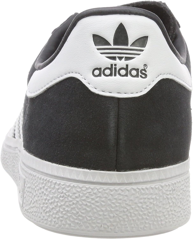 ADIDAS HANDBALL SPEZIAL Sneaker grün, Größe 46 23 TOP