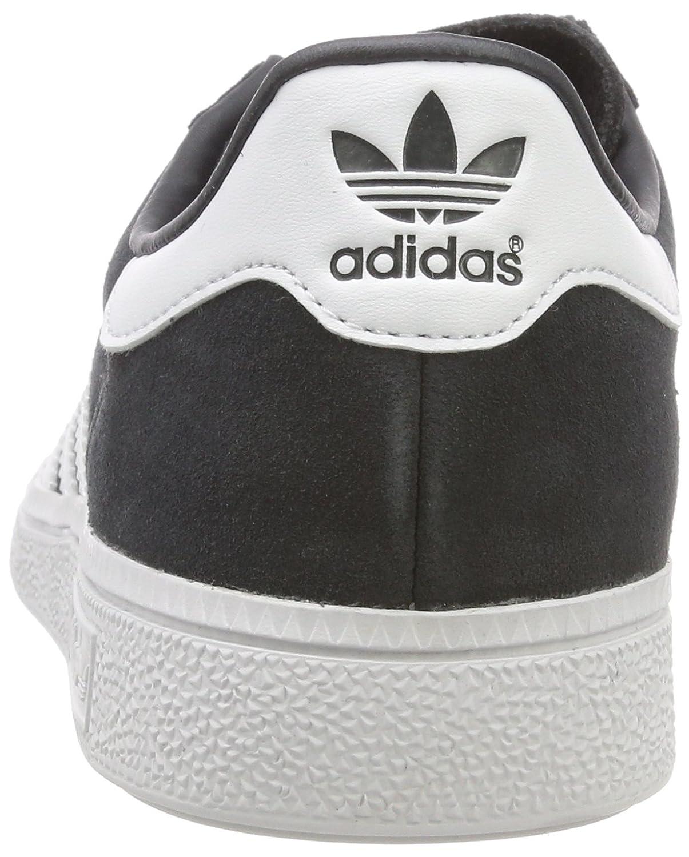 Adidas Baloncesto München (Carbonio Zapatillas De Baloncesto Adidas 000) Para Hombre af09e3