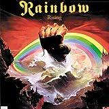 Rainbow Rising