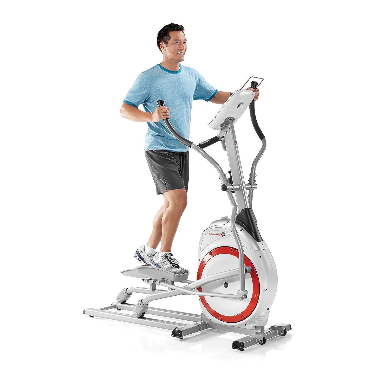 Amazon schwinn 420 elliptical trainer 2012 model sports amazon schwinn 420 elliptical trainer 2012 model sports outdoors fandeluxe Images