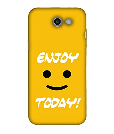 Fuson Designer Back Case Cover For Samsung Galaxy J5 Amazon In Electronics