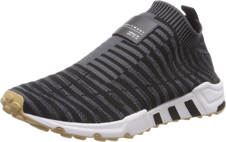 Zapatillas de Gimnasia para Mujer adidas EQT Support ADV W ...