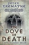 The Dove of Death (Sister Fidelma Mysteries Book 20)