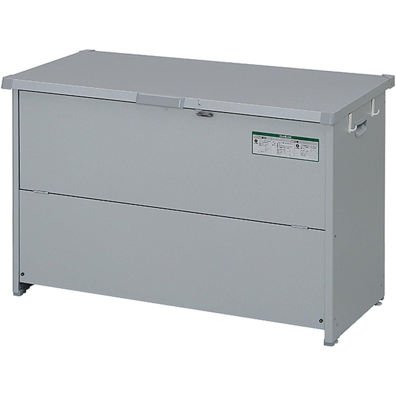 エムケー精工(MK精工) 屋外用マルチボックス 容量300L CLM-30S B0716YVP43 22331
