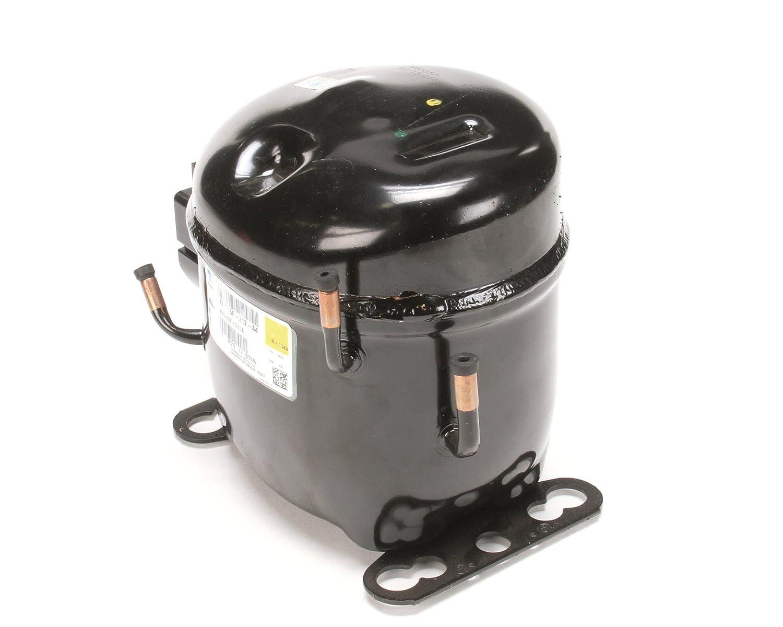 Beverage Air 312-145D 115V Compressor