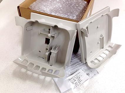 Aruba Networks AP-105-MNT Model 105 Wireless Access Point Mount Kit